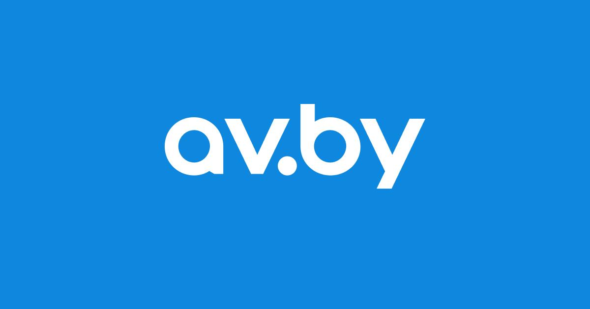 Купить Chevrolet Cavalier   5 объявлений о продаже на av.by   Цены, характеристики, фото.